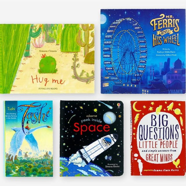 Now up on the blog  Literatis favorite books ofhellip